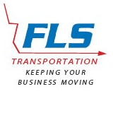 flstransport_logo