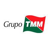 logo_tmm