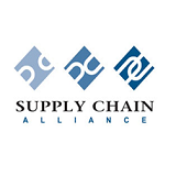 supply_chain_alliance
